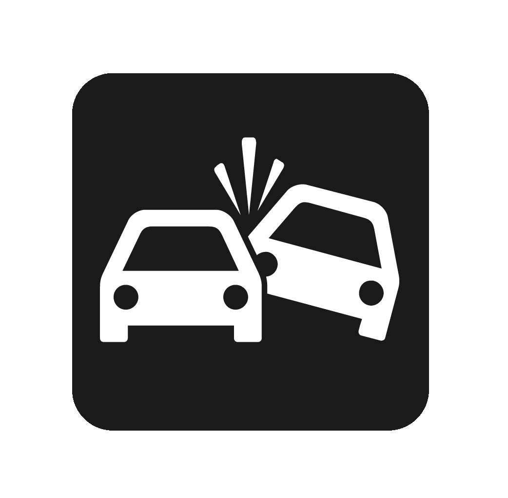 Unfallgutachten und Schadengutachten