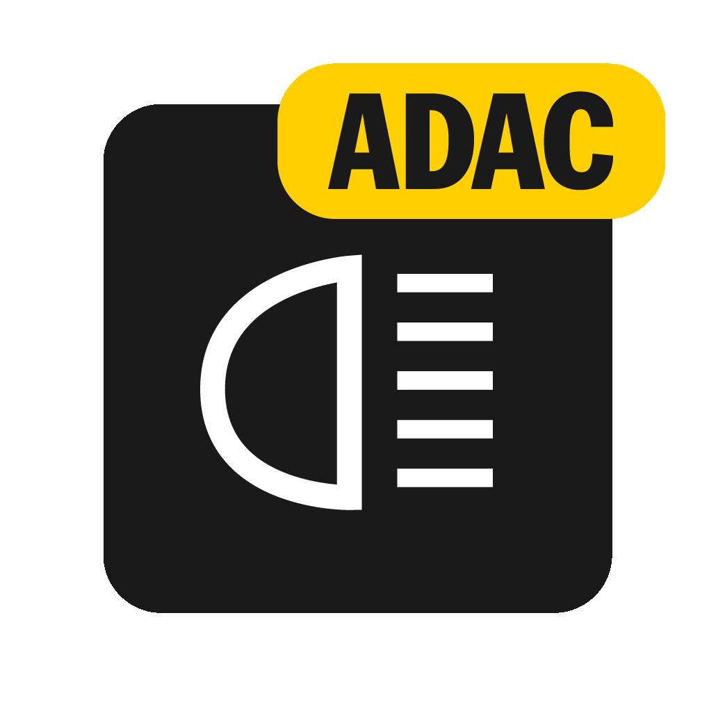ADAC Prüfdienst in Pößneck, Weimar, Gera und Zeulenroda