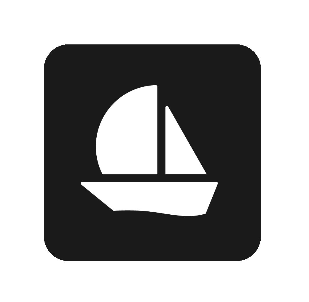 Bootsprüfung in Pößneck und Zeulenroda