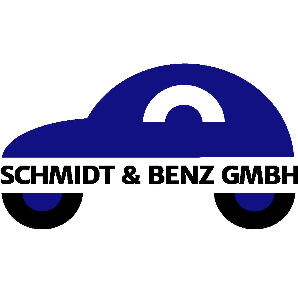 Schmidt und Benz GmbH